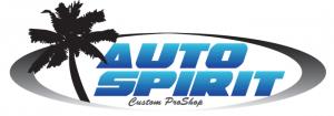 auto spirit