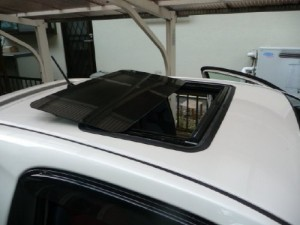 [100722][H300DL]トヨタ iQ[DBA-NGJ10]