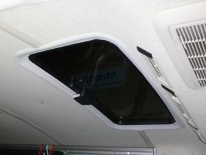 [150914][H300DL]トヨタ ハイエース [CBF-TRH200V]