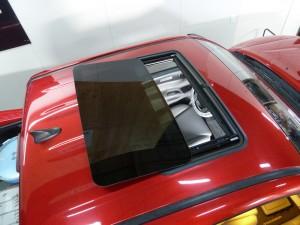 [151219][H300DL]トヨタ タコマ [型式不明]6