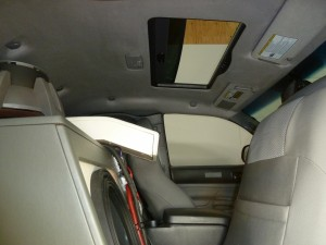 [151219][H300DL]トヨタ タコマ [型式不明]7