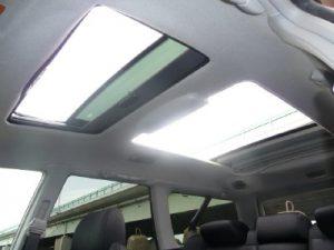 [090603][H300DM.H400twin]スバル レガシー ツーリングワゴン [BH5] (2)