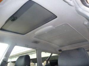 [090603][H300DM.H400twin]スバル レガシー ツーリングワゴン [BH5] (3)