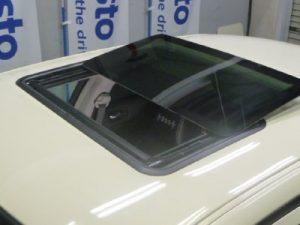 [090717][H300DL]クライスラー 300C4
