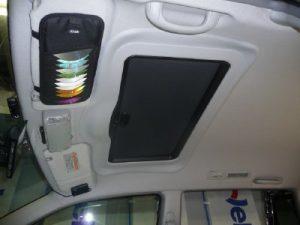 [090717][H300DL]トヨタ ヴォクシー [AZR60G]3